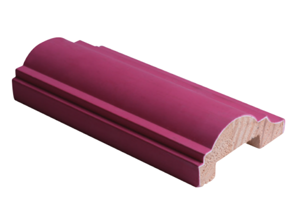 厂家直销恒大装饰线条 墙面线 杂木线 水曲柳木线 柚木线 门线