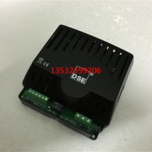 DSE9701,DSE9702康明斯智能充电机 蓄电池全自动充电机