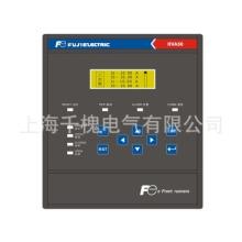 厂家直销HVA50微机综合保护测控装置电气机智能保护装置批发