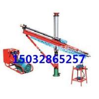 供应ZYJ系列液压架柱式钻机ZYJ420/200液压钻机