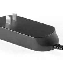 6级6级能效SONY电视机电源适配器批发