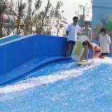 上海水上冲浪设备出租,广东水上冲浪设备出租,河南水上冲浪设备出租