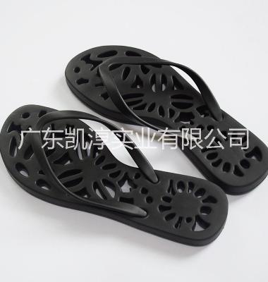 人字拖鞋图片/人字拖鞋样板图 (4)