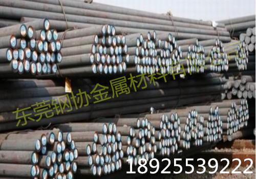 钢材球墨铸铁QT-H155