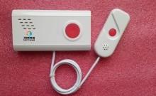 北京天良医护无线呼叫系统医院医疗病房床头智能化数字紧急呼叫系统批发