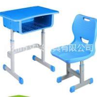 学生课桌凳