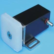 厂家直销 机械手配件 治具抱具气缸 气动 抱具1815PT-JP363批发