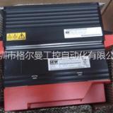 德国原装进口SEW变频器MDX61B0022-5A3-4-0T NO:8279764现货库存特价批发