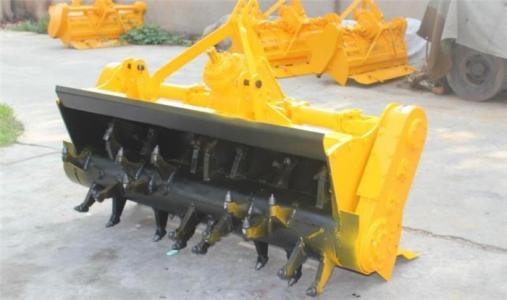 悬挂式大箱体大齿轮拌合机 悬挂式大箱体大齿轮拌合机价格