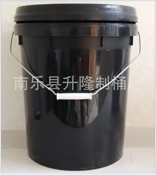 防水桶包装桶   防水桶包装桶厂家直销   防水桶包装桶生产批发  防水桶包装桶厂家供应