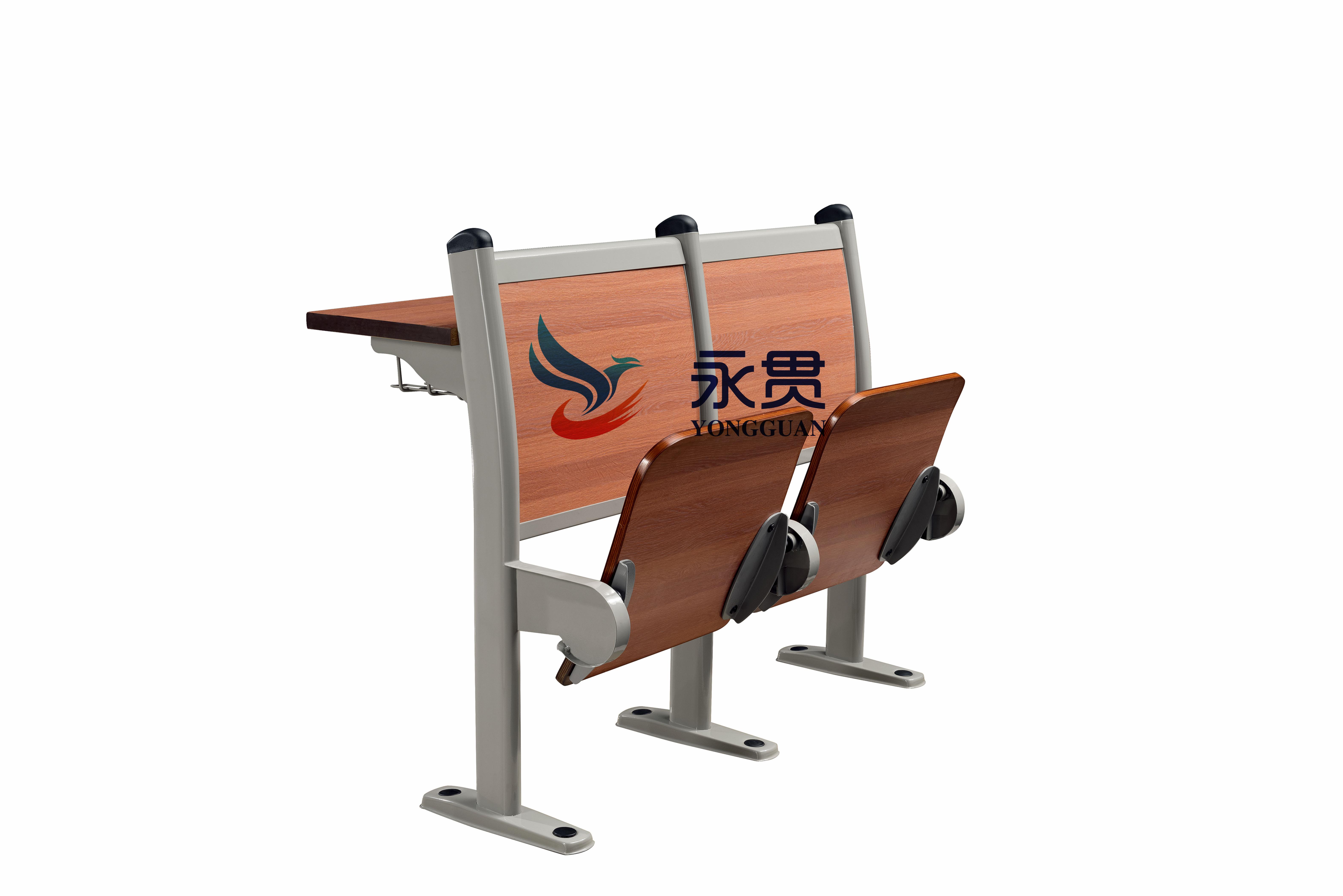 课桌椅批发/课桌椅厂家/课桌椅价格/课桌椅颜色可选/课桌椅功能/阶梯连排椅