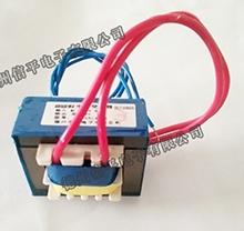 220V变12V引线式隔离电源变压器DB3514391批发