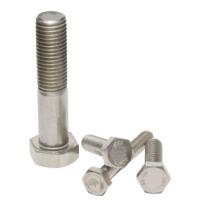 不锈钢螺栓 不锈钢螺栓 304 316不锈钢 不锈钢螺栓厂家 304 316