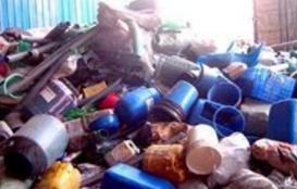 揭阳回收塑料瓶厂家哪家好,揭阳塑料专业回收供应商,专业大量回收塑料瓶 回收塑料瓶收购加工厂家