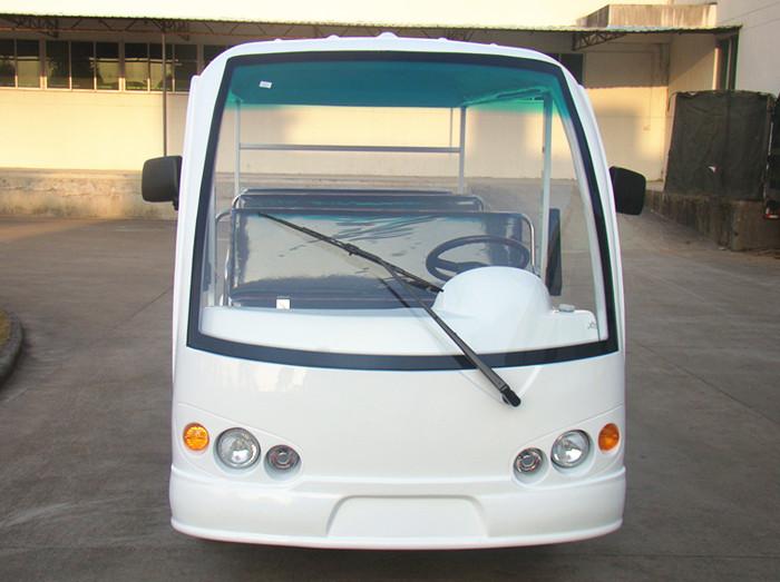凯驰电动车销售