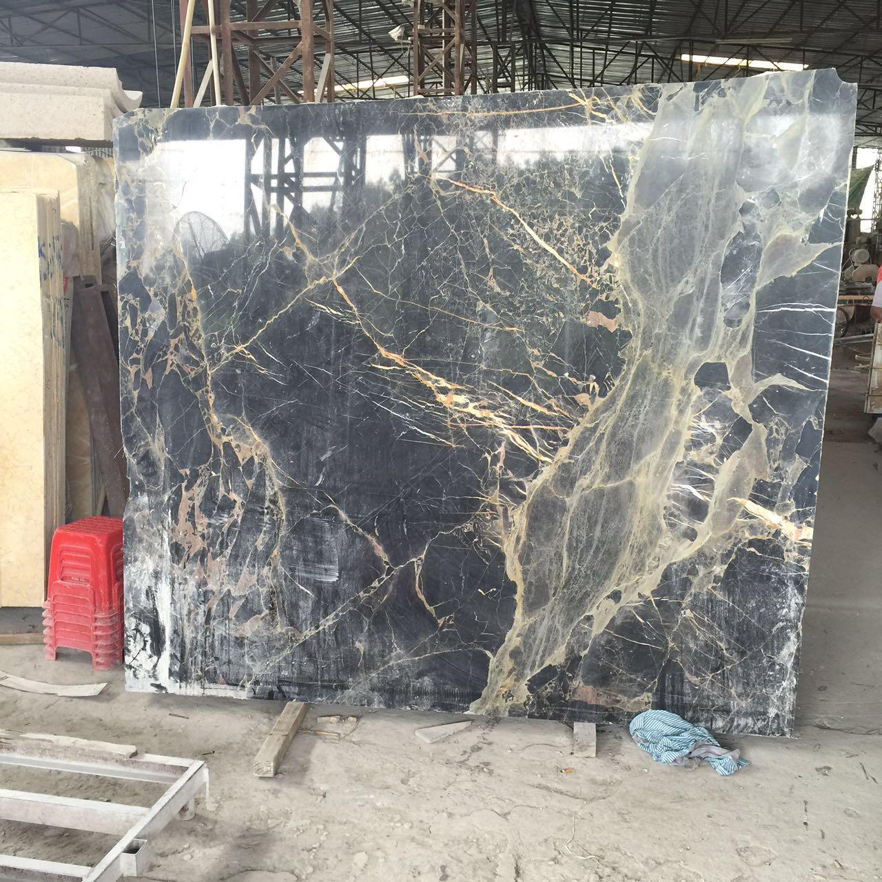 天津板材 天津板材批发 天津板材厂家 天津板材报价