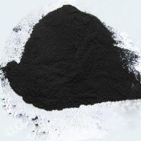 厂家直销污水专用活性炭  污水处理 品质保证