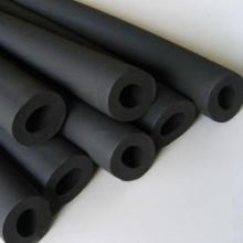 供應b1級橡塑管 橡塑管廠家直銷價格 大量現貨b2級橡塑管 大品牌值得信賴圖片