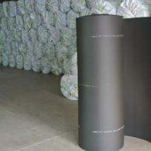 b1级橡塑保温板每立方价格 b2级难燃橡塑保温板多少钱一立方批发