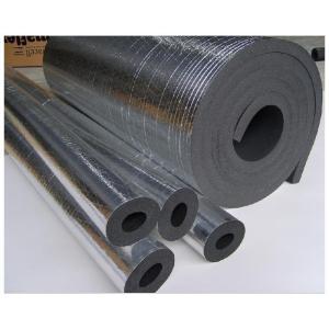 厂家批发华美b1级橡塑板 15mm厚b1级橡塑板一立方价格 b2级橡塑板每立方价格