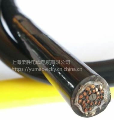 上海水下机器人电缆图片/上海水下机器人电缆样板图 (1)