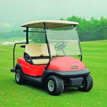 凯驰供应广州深圳2座电动高尔夫捡球车 高尔夫车价格 高尔夫球车品牌 电动高尔夫车图片 可按需订做 全国包邮