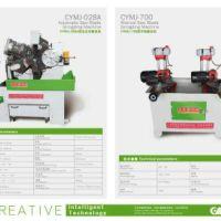 液压机 液压机厂家直销 专业制造液压机