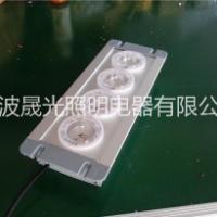辽宁NFC9121/ONLED吸顶灯经销价