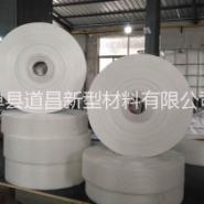 厂家直销耐火石膏线网格布保温建材图片