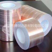纳米铜箔铜箔胶带批发