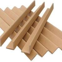 供应用于运输包装辅料 纸护角 供应纸护角 纸皮