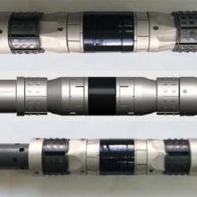 非晶铁芯非晶铁芯采购批发上海非晶铁芯厂家铁芯批发