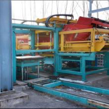 天津建丰免烧砖机、免托板制砖机、全自动制砖机、多功能制砖机天津建丰砖机批发