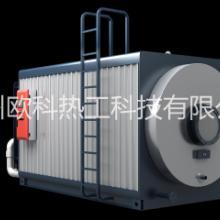 厂家直销低氮燃气冷凝热水锅炉供暖锅炉空调采暖地暖散热片供暖小区供暖低氮改造批发