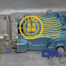 CATPUMP泵1051批发