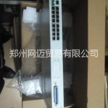 GPON 上海贝尔O-16160E-Q MDU ONU 光纤猫 语音网关批发