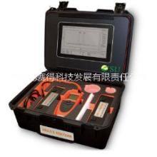 HMT2100便携式重金属测定仪