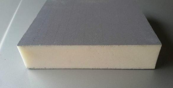 供应硬泡聚氨酯板 聚氨酯复合板 聚氨酯保温板 外墙聚氨酯板 河北聚氨酯保温板厂家