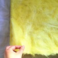 低价供应玻璃丝保温棉 铝箔玻璃丝绵 优质玻璃丝保温棉厂家直销 A级防火玻璃丝棉报价