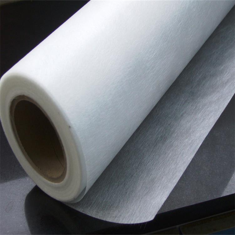 厂家直销低价供应 30克至130克玻纤无纺布
