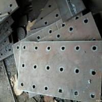 筑远大型剪板  预埋钢板