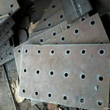 筑远大型剪板  预埋钢板批发