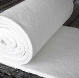 河北硅酸铝针刺毯一立方报价 硅酸铝保温棉 硅酸铝纤维毡价格