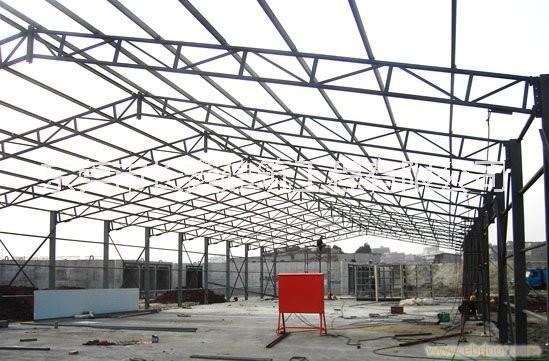 广州铁皮房搭建工程 广州铁皮房建设公司 广州铁皮房安装价格
