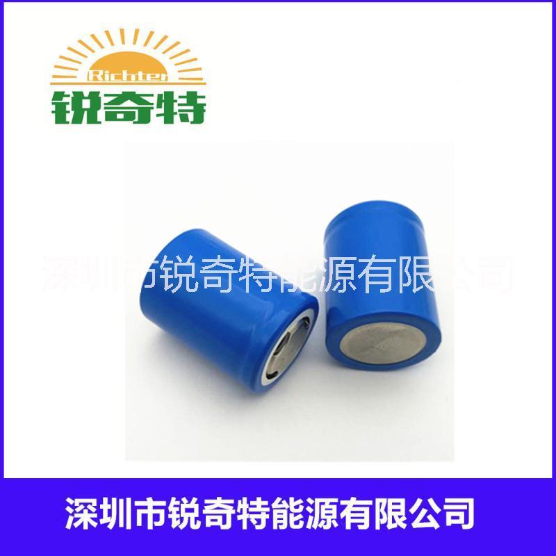磷酸铁锂6.4v5.5AH 32650电芯恒温盒、恒温箱、冷藏箱