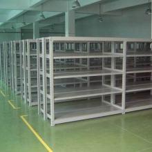 重庆渝北仓储设备厂家批发-重庆巴南仓储设备厂家