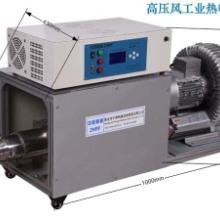 ZHRF900G-5管道加热风机 管道热风吹干机 工业控制热风机批发