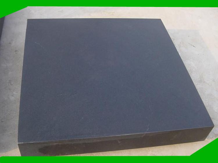厂家现货 00级大理石平板630*400*100花岗石平板批发