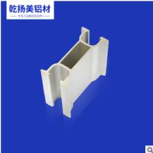 【厂家直销】太阳能支架铝型材,   自动化铝型材 ,    金属加工材可定制批发,