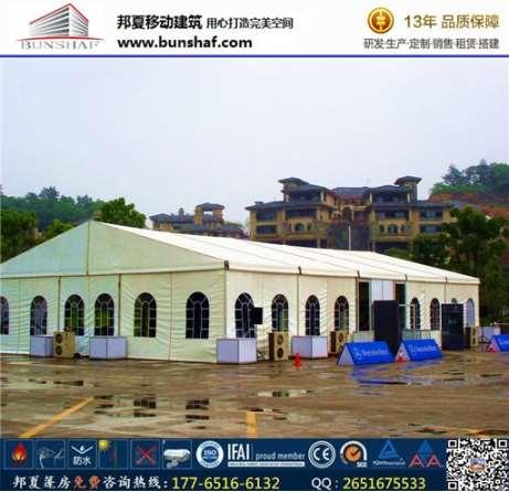 枣庄租赁大型帐篷